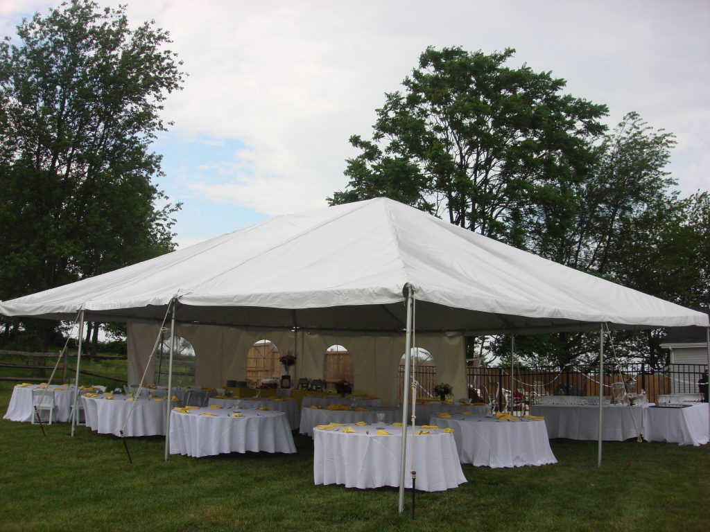 Tents Rental Wedding Party Trend Home Design And Decor