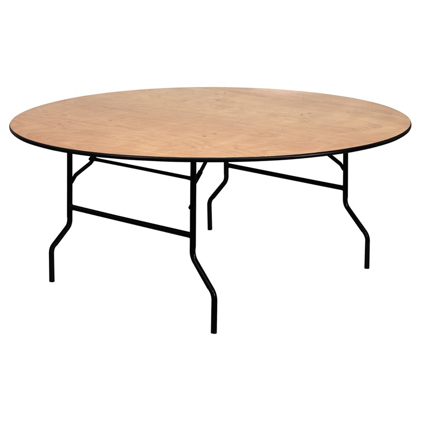 round table that seats 10
