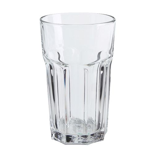 Glassware Rental Party Glassware Glassware Rental For