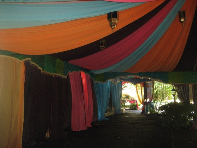 Check out some pictures from some Birthdayu0027s and other parties we have done recently! & Party Tents   A Grand Event