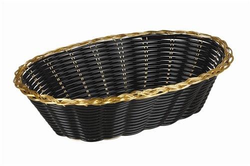 Bread Basket 9