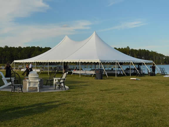 Recommended Vendors A Grand Event