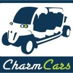 charm cars