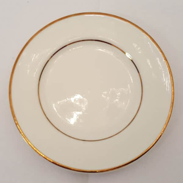 6  sc 1 st  A Grand Event & China Rentals Dinnerware Set Rentals China rental for weddings MD ...