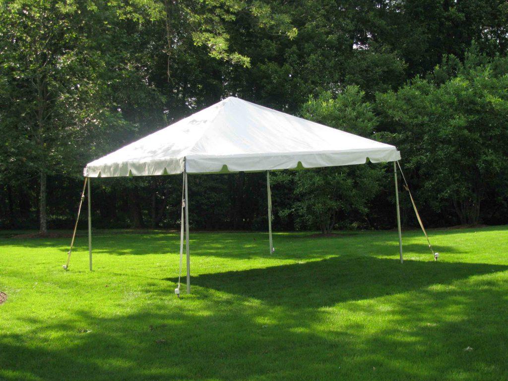 Party Tent Rentals Wedding Tent Rentals Md Va Dc A