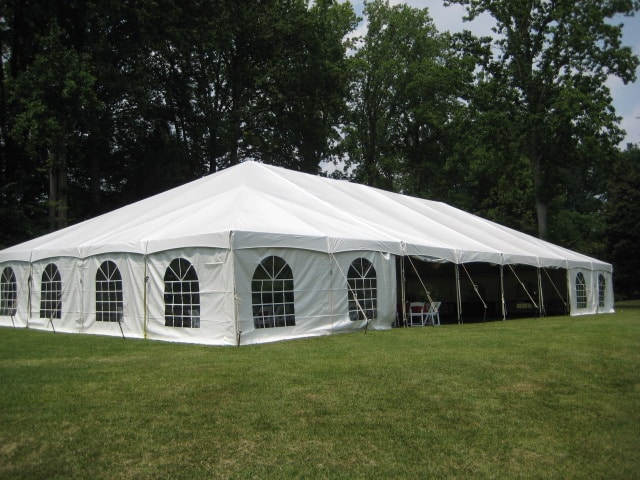 Tents Amp Tent Accessories A Grand Event
