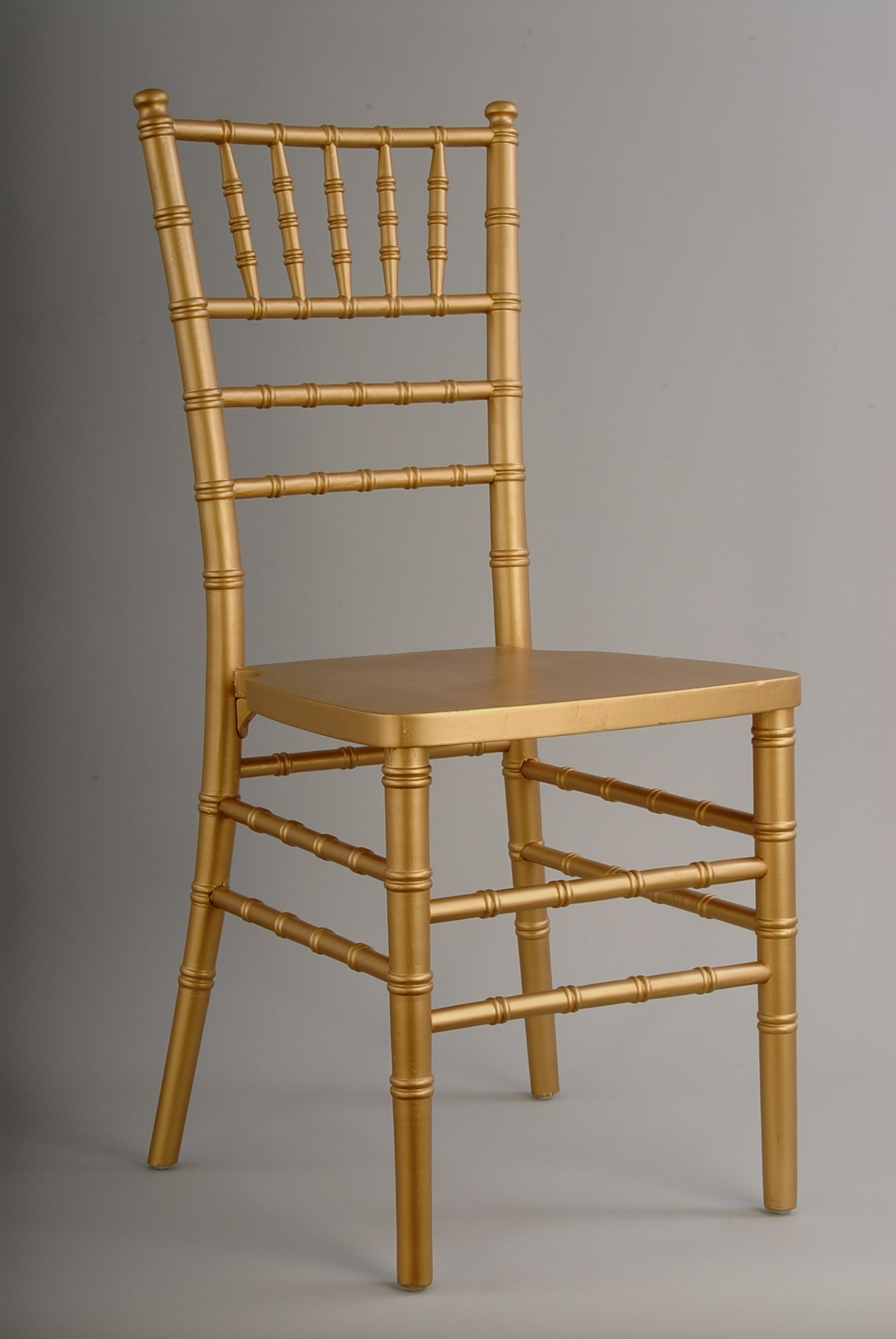 Maryland Wedding Chair Rental Chair Rental Dc Table And
