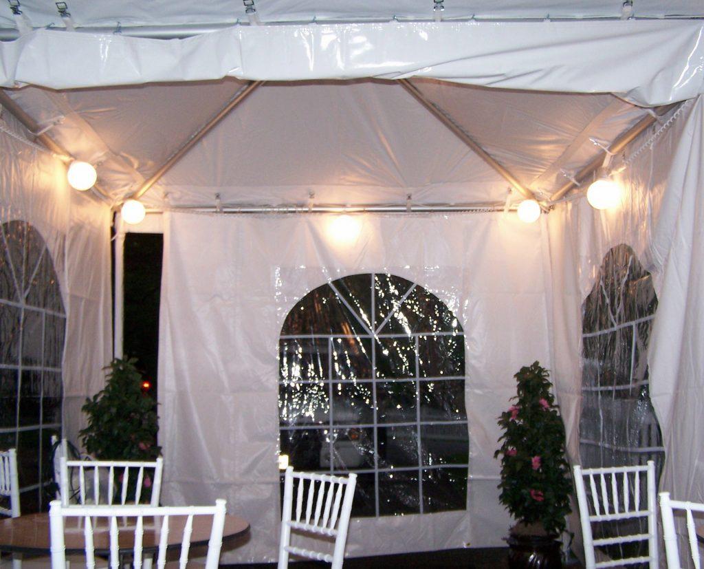 Tents Amp Tent Accessories A Grand Event