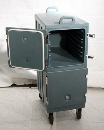 Barbecue Grill Rental Party Rental Supplies Serving