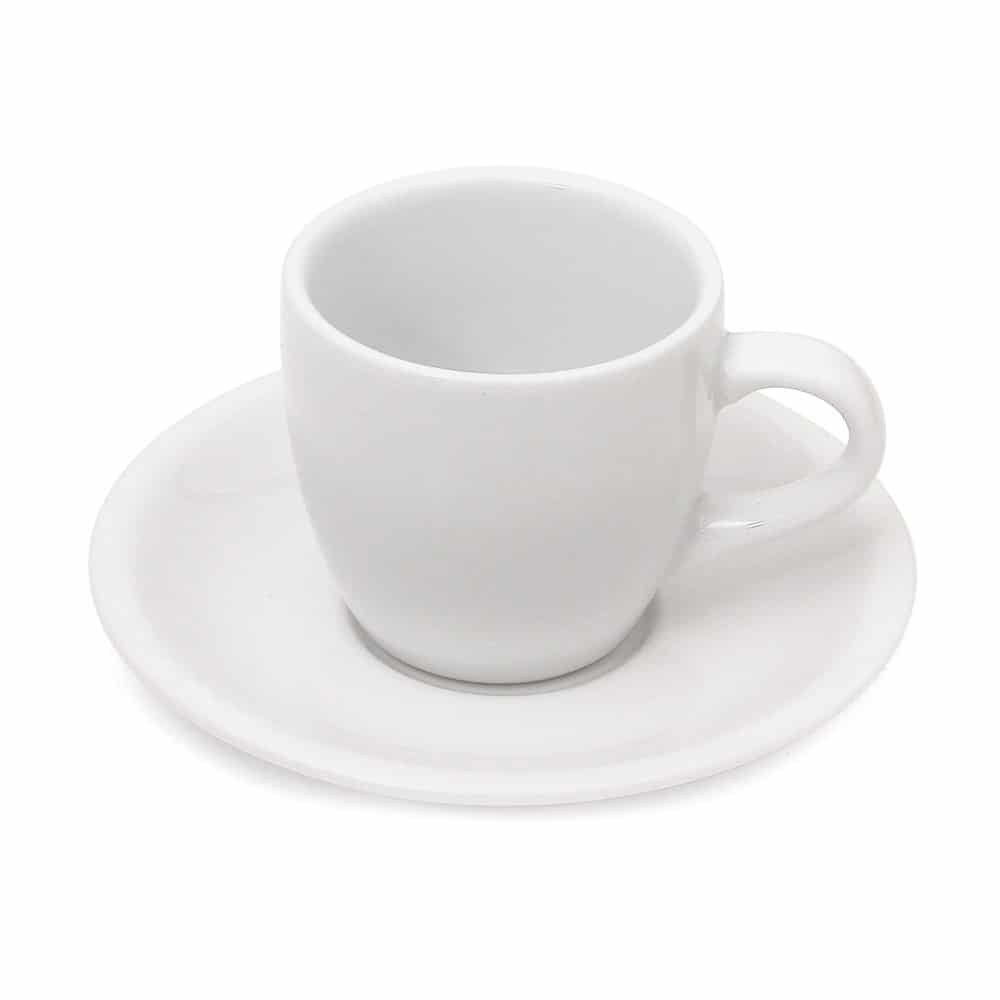 China Rentals Dinnerware Set Rentals China Rental For